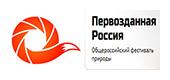 Pervozdannaya Russia