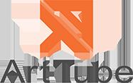 Logo_ArtTube